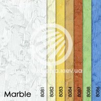 Marble - 366 грн/кв.м